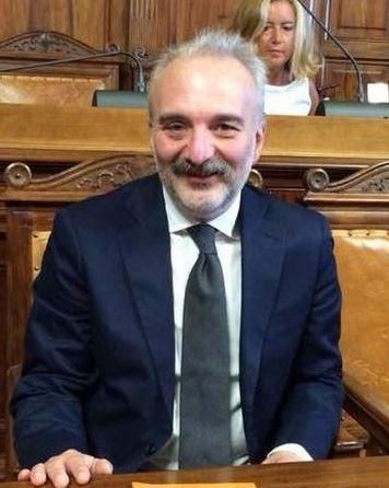 Siena: Forza Italia e Pd ai ferri corti sul futuro dellabanca