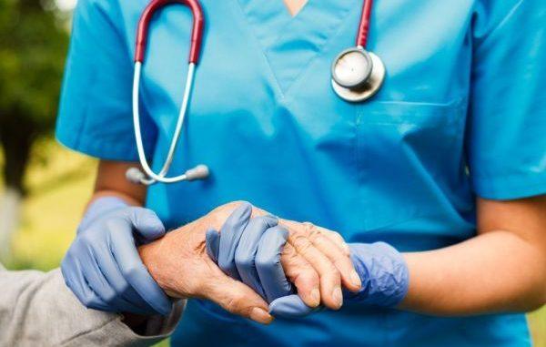Toscana: Operatori socio sanitari, al via selezione  per tempideterminati