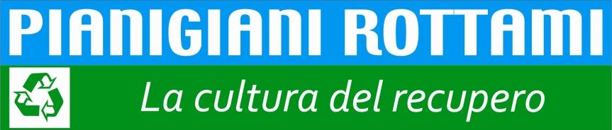 Siena, Tentato furto alla Pianigiani Rottami: Le immagini delletelecamere