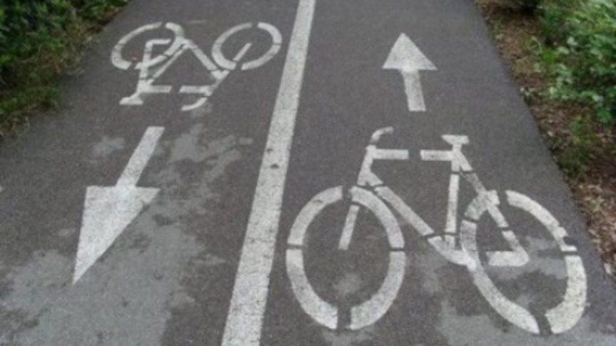 """Provincia di Siena: Poggibonsi, si implementa la rete ciclabile. In arrivo il tratto dalla """"stradina verde"""" allastazione"""
