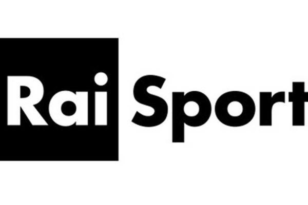 Siena, Acn Siena: Gubbio-Siena del 01/11 in diretta suRaiSport