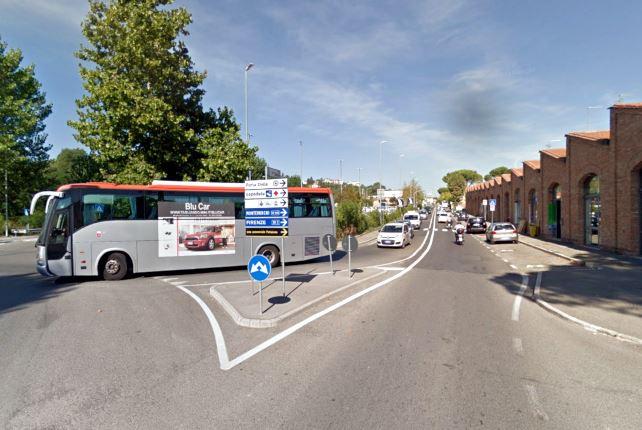 Siena: Il pensiero del Sindaco De Mossi sui prossimi interventi di urbanistica aSiena