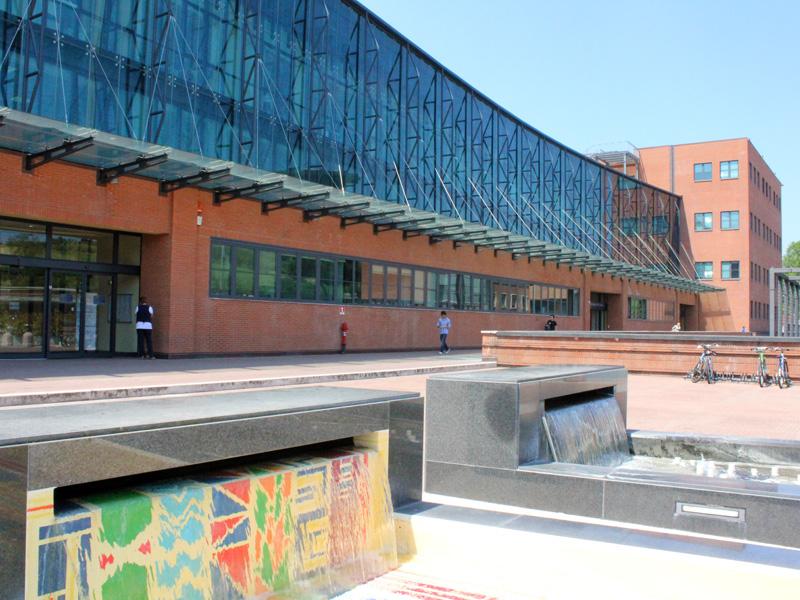 Siena: Inaugurato l'Ufficio di rappresentanza dell'Università di San Pietroburgo presso l'Università per Stranieri diSiena