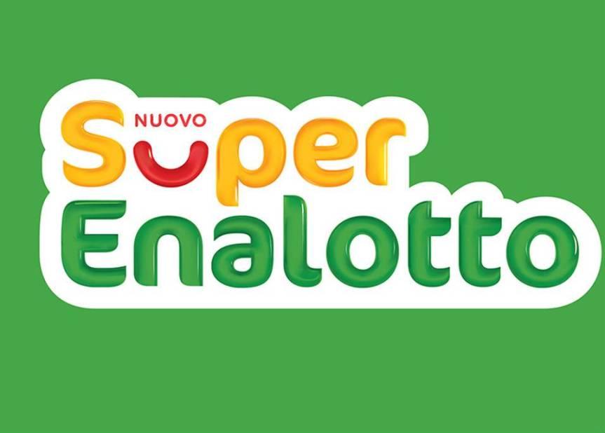 """Provincia di Siena: Superenalotto, un """"5"""" a Poggibonsi da quasi 30milaeuro"""