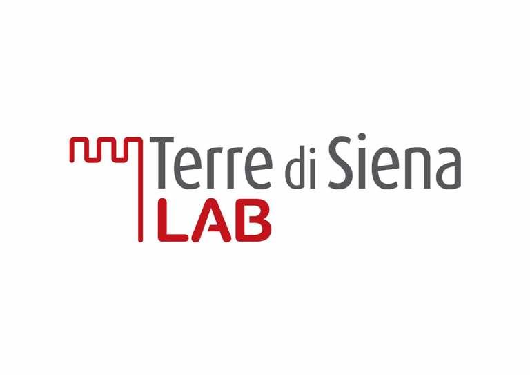 Siena: La provincia di Siena punta sull'efficientamento energetico degli edifici pubblici grazie ai finanziamentieuropei