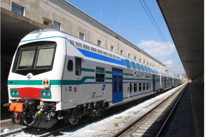 Toscana: I fischi dei treni a undici anni dallastrage