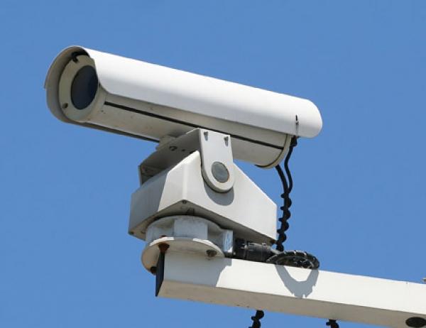 Toscana, Sicurezza urbana, telecamere e vigili di quartiere: Finanziati 167progetti