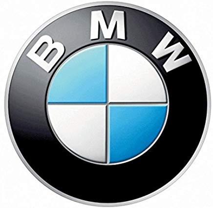 Siena: Le BMW d'epoca si danno appuntamento a Siena il 14settembre