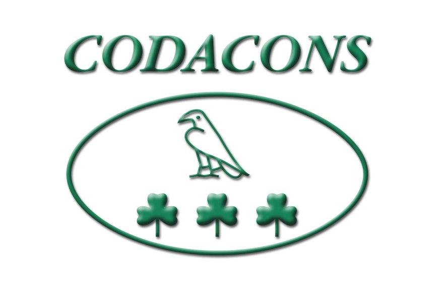 Toscana, AstraZeneca ad under-60: Codacons lancia azionecollettiva