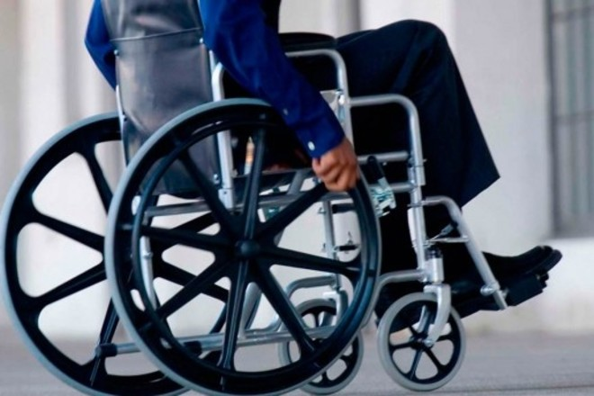 Toscana: Ascensore bloccato in RSA, dentro un disabile
