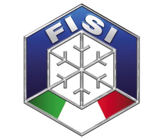 Provincia di Siena: Ad Abbadia San Salvatore il raduno delle squadre nazionali under 20 di sci difondo