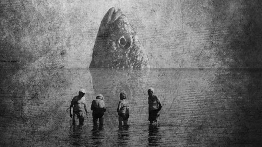 """Provincia di Siena: """"Dei sogni e dei suoi riflessi"""", la fotografia surreale di Yuri Rodolfo Alvarez aMontalcino"""