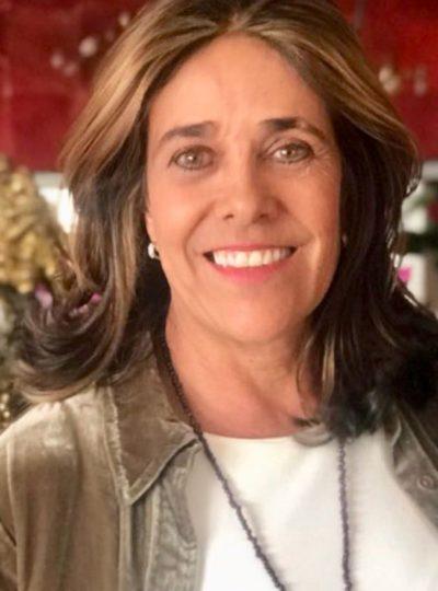 Siena: L'ambasciatrice della Colombia visita la mostra di Campopiano aiRozzi