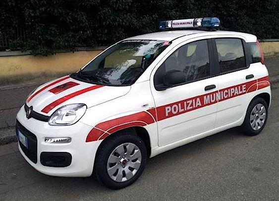 Siena: Da domani 04/11 divieto di sosta in piazzale R.Busacca