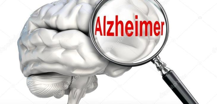 Provincia di Siena: Giornata mondiale dell'Alzheimer, appuntamenti gratuiti all'ospedale diCampostaggia