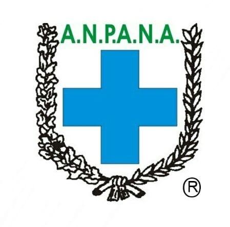 """Toscana: Anpana Siena alla prima esercitazione regionale veterinaria """"Giotto2019"""""""