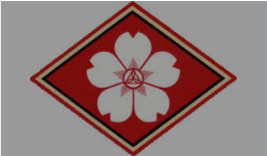 Siena: ASD Shinan karate kai apertura attività 2019-2020 amatoriale eagonistica
