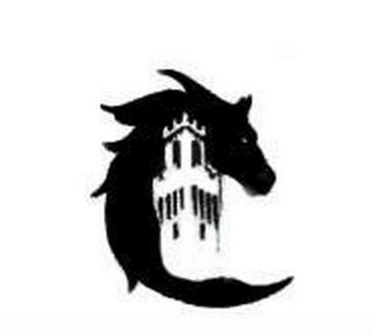 palio di Siena, Associazione Cavalli Palio: 20/10 Assemblea degli Associati presso Le Volte diVicobello