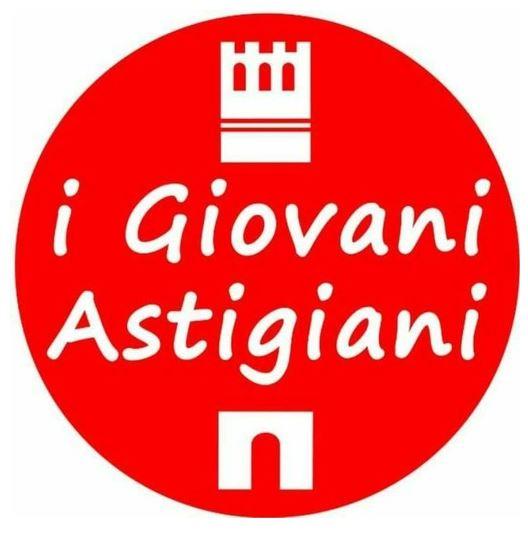 """Asti: Ai """"Giovani Astigiani"""" piace il nuovo SettembreAstigiano"""