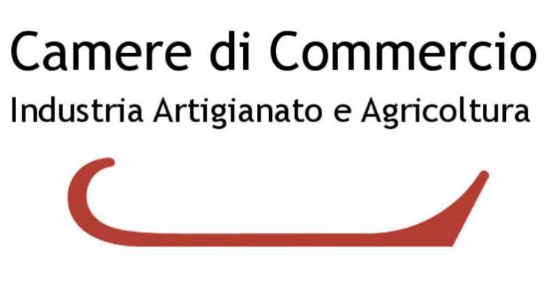 """Toscana, Camera di Commercio Arezzo-Siena: """"Più del Coronavirus dobbiamo temere lapaura"""""""