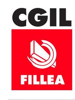 """Siena, FILLEA CGIL, FILCA CISL e FENEAL UIL: """"Sui protocolli di sicurezza vanno coinvolti i rappresentanti dei lavoratori e deidatori"""""""