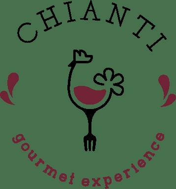 provincia di Siena: A Gaiole in Chianti il Chianti GourmetExperience