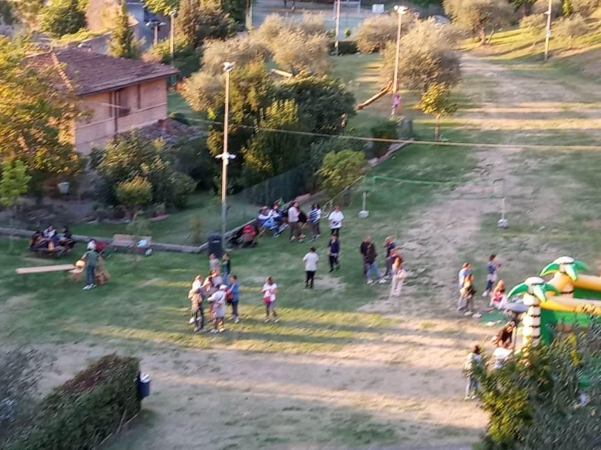 Siena si prepara a celebrare il 25° anniversario delle Città dell'Olio: Workshop, agenda 2030 ed eventi collaterali incittà