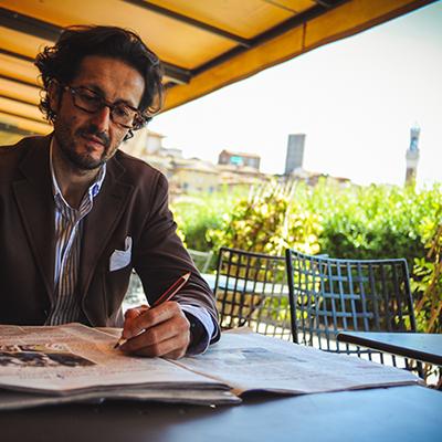 Siena: La mancata potatura dei lecci in via Mameli nell'interrogazione di Sabatini, Minghi eStaderini