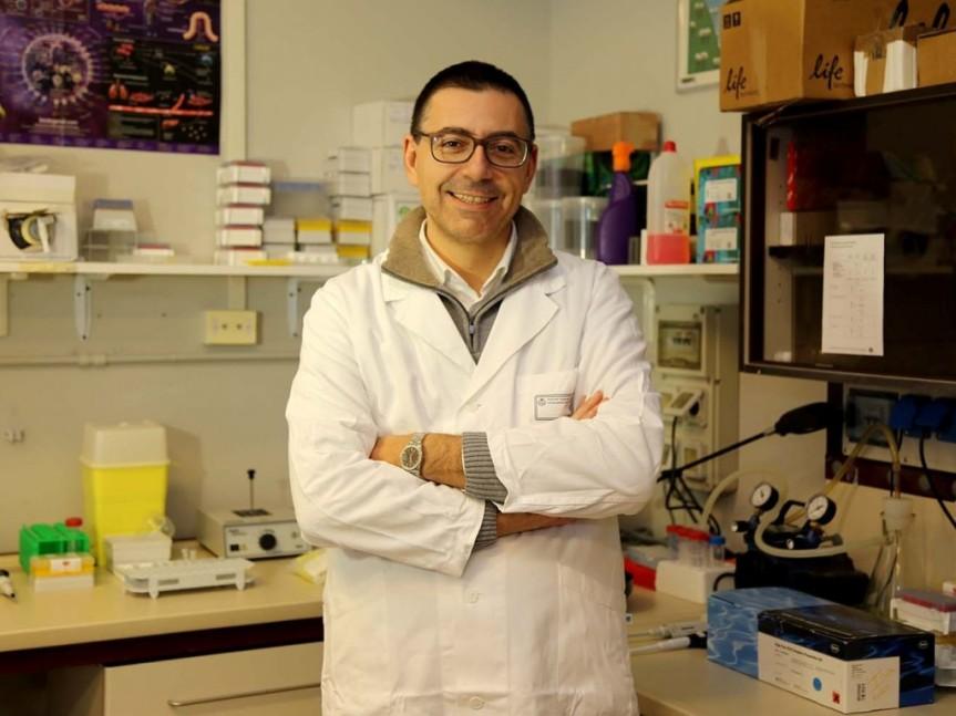 """Siena: """"Le malattie autoinfiammatorie monogeniche e multifattoriali"""", si sta svolgendo a Siena il corso avanzato diperfezionamento"""