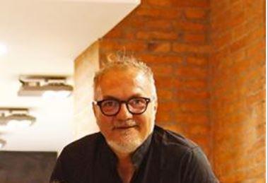 Siena: Il parrucchiere Raimo porta Siena alFestival