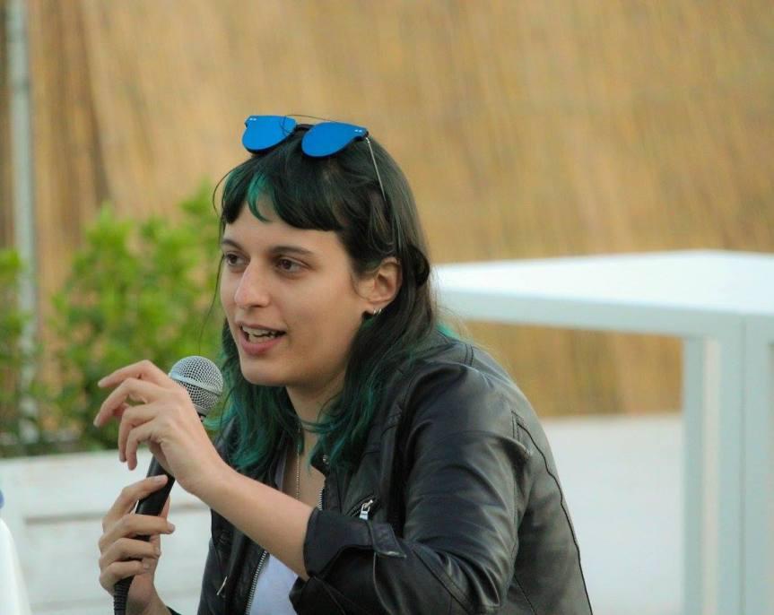 "Siena, Scrittrice senese rivela: ""Molestie a miasorella"""