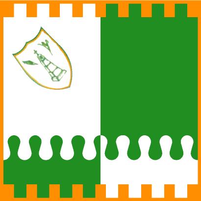 Provincia di Siena: Giostra di Simone di Montisi, sabato 7 settembre la cena della vittoria della Contrada dellaPiazza