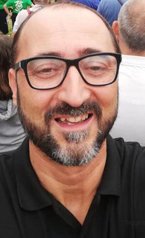Siena: Approvata la mozione presentata da Paolo Salvini (Lega) sul possibile acquisto, da parte della Regione Toscana, del locale dove ha sedeTLS