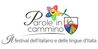 Siena: Rinvio IV Edizione di parole in cammino – Festival dell'italiano e delle lingue d'Italia Siena, edizione2020
