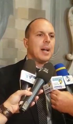 Toscana: Difensore civico, 2.300 richieste d'aiuto nel2019