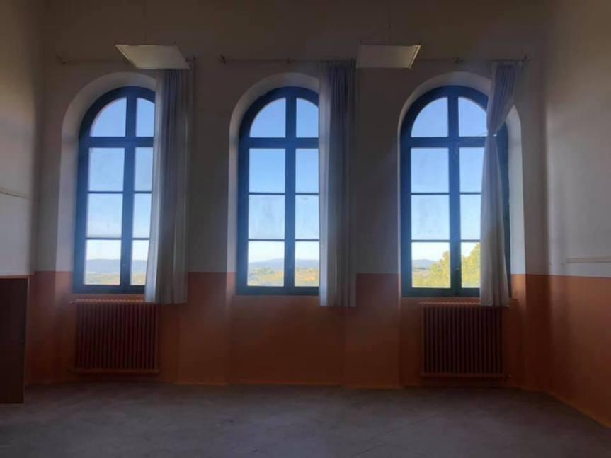 Siena, Scuole, oggi 16/09 la prima campanella: Numeri, luci e ombre degli istituti diSiena