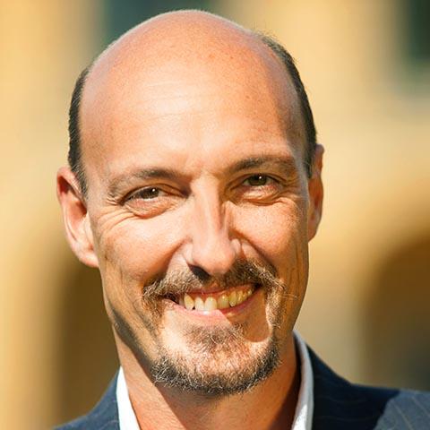 Siena: L'impatto della Brexit sulle politiche ambientali dell'Unione Europea in uno studio dell'Università di Siena e del Politecnico diMilano