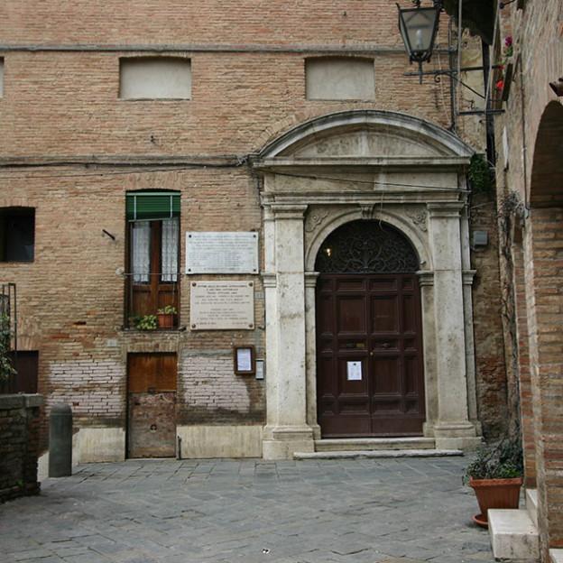 Italia, Meis, torna 'Italiaebraica': Viaggio tra Roma eSiena