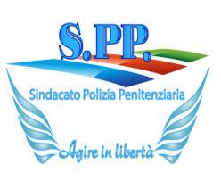 Siena: La polizia penitenziaria si astiene dalla Mensa Ordinaria di Servizio per solidarizzare con i poliziotti del carcere di Santa Maria CapuaVetere