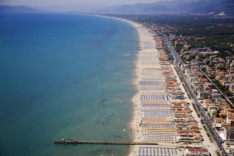 Italia: Riaperture, le Regioni aggiornano le lineeguida