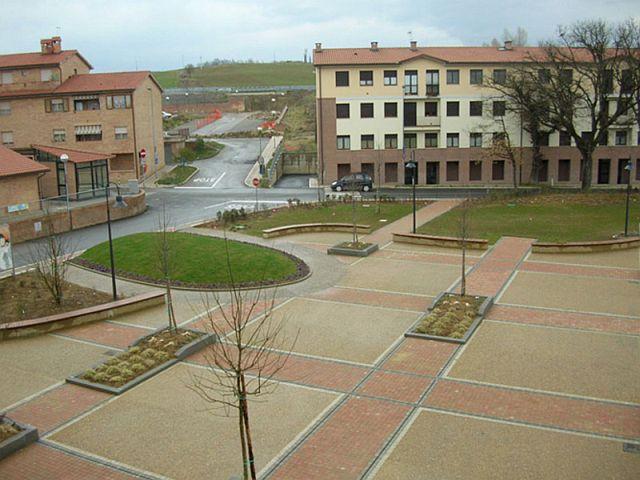 Siena: Interrogazione sulle barriere architettoniche a Taverned'Arbia