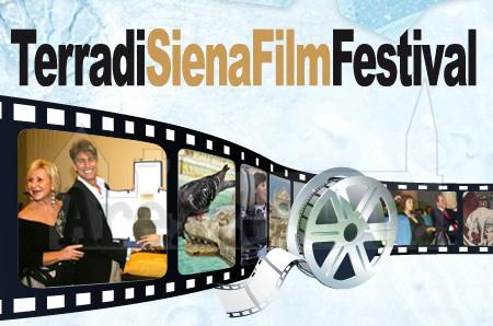 """Siena: Al Terra di Siena International Film Festival 2020 esordio del Premio """"Terme di Chianciano Fellini100"""""""