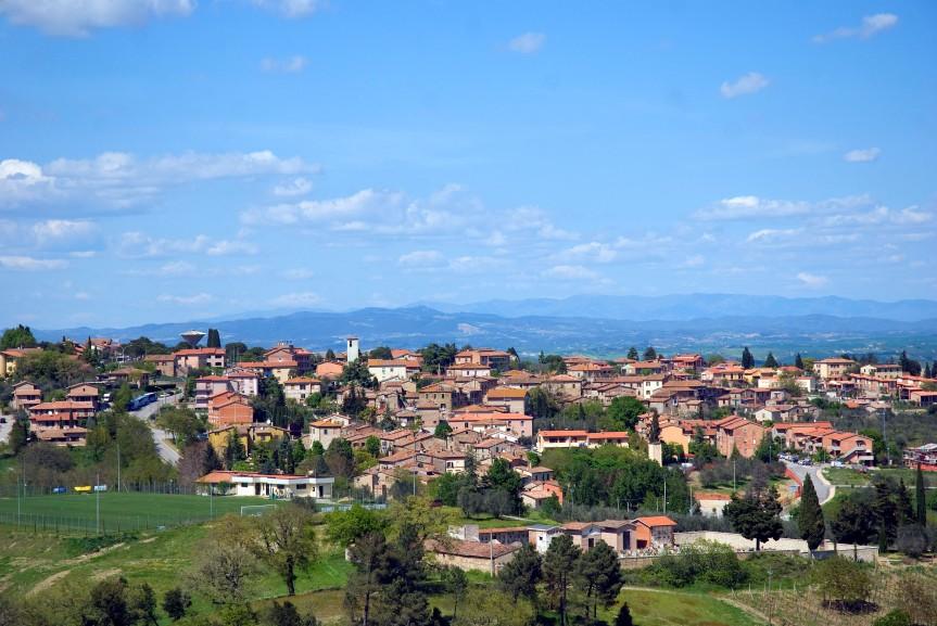Provincia di Siena, Murlo: Successo per Puliamo il Mondo Junior, sabato si continua aVescovado