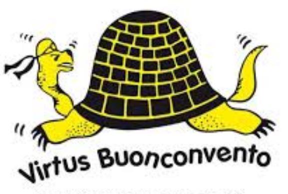 Provincia di Siena: Successo per la Virtus Buonconvento al Trofeo Extremo di nuoto diPoggibonsi
