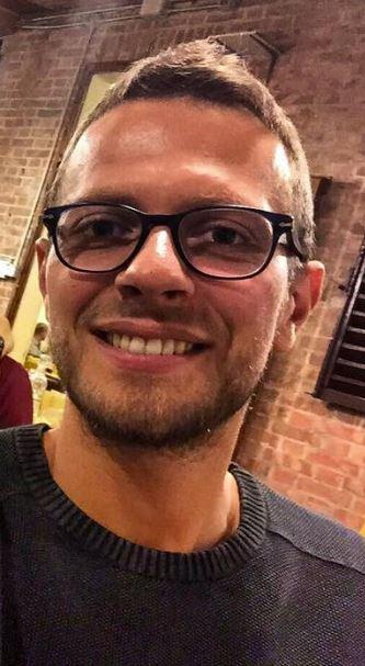 Siena, Contrada della Torre: Vittorio Lorenzetti nuovo Mangino della dirigenzaCapelli
