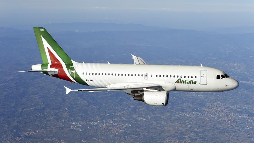 italia, Coronavirus: Verranno Chiusi gli aeroporti, ne rimarrà uno aRegione