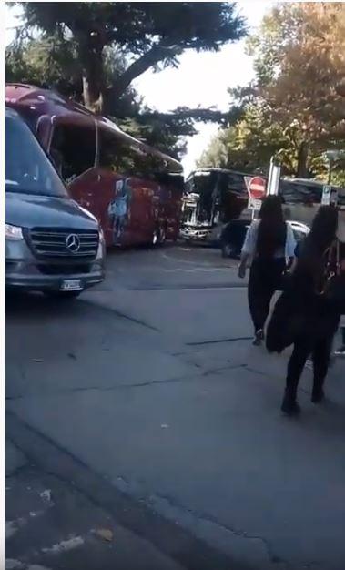 Siena: Ticket bus turistici azzerati, Comune proroga la misura per la ripresaturistica