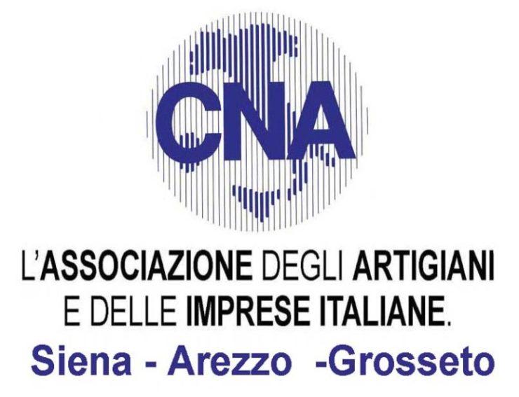 """Toscana, Cna Sud: """"Manovra, c'è scarsa attenzione per leimprese"""""""