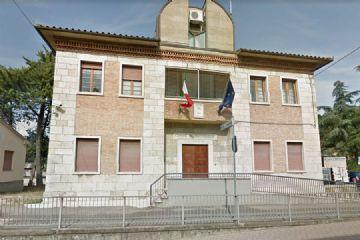 Provincia di Siena, Monteriggioni: Il Comune ringrazia il Superstore Montarioso per la donazione di circa 1.200mascherine