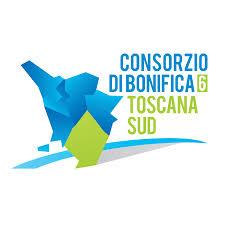 Provincia di Siena: Maltempo, Consorzio di Bonifica 6 Toscana Sud vigila sulla situazione di fiumi, torrenti efossi